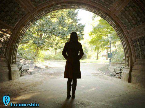 خانمها از سفر کردن به تنهایی، نترسند!