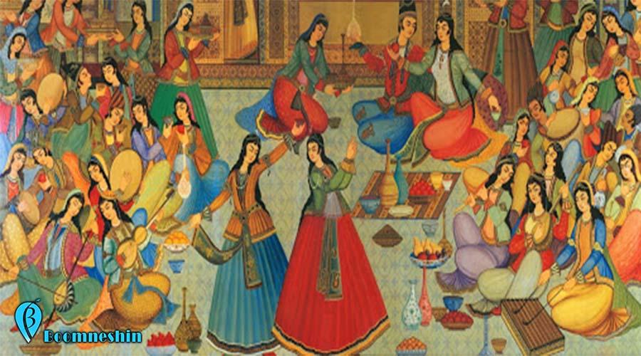 بسیاری گمان دارند که جشن آبانگاه یک جشن باستانی ایرانی است که در آبان ماه برگزار میشود؛ اما این درست نیست. این جشن در روز 10 فروردین برگزار میگردد. جشن آبانگاه یکی از باستانی ترین اعیاد و جشنهای باستانی ایران است. ایرانیان این جشن را به این دلیل برگزار میکردند که نخستین آبان-روز در سال بوده است. این جشن در ستایش آبان که در واقع همان ناهید یا آناهیتا است، برگزار میشد. طبق باور باستانیان، ناهید ابتدا سیاره بوده و بعدها تبدیل به ایزد بانوی نگهبان آبهای روان و پاکیزگی آبها شده است؛ برخی معتقد بودند در روز دهم هر ماه این ایزد بانو به زمین آمده و موجب فراوانی آب میشده است.