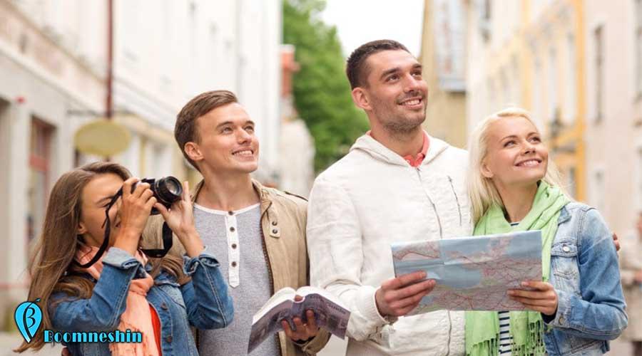 ایده گردشگری؛ ۱۳ فرصت شغلی که در صنعت گردشگری انتظارتان را میکشند