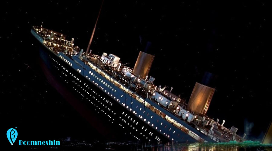 کشتی تایتانیک | Titanic مدتی پیش سالگرد صد و پنجمین یکی از بزرگ ترین و غم انگیزترین وقایع اتفاق افتاده در تاریخ یعنی واقعه ی غرق شدن کشتی تایتانیک بود. حادثه ی غرق شدن این کشتی به همراه مسافرانش در اقیانوس آتلانتیک به اندازه ای تلخ بوده است که از آن به عنوان یکی از غم انگیزترین حوادث تاریخ یاد شده است و در مورد آن حتی فیلمی هم ساخته شده است. جالب است بدانید که طبق تحقیقاتی که انجام شد مشخص شد که در سال ۲۰۱۲، واژه ی تایتانیک سومین واژه ی شناخته شده در بین مردم بوده است.