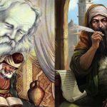 همه چیز درباره عطار نیشابوری شاعر شهیر ایرانی تاریخ ایران مملو از دانشمندان و هنرمندان ایرانی است که هریک به تنهایی گنجینه ای پر افتخار برای هر ملت و قومی محسوب می شوند. هر کدام از این مشاهیر، داستان ها و ارج و قرب خاص خود را دارند؛ از حافظ و سعدی گرفته تا جامی و مولانا هریک به شکل و طریقی به جایگاه پرمنزلتشان در تاریخ، فرهنگ و دانش این سرزمین دست یافته اند. عطار نیشابوری هم از این قاعده مستثنی نیست. این شاعر و عارف مشهور ایرانی که در سال های پایانی قرن ششم هجری به دنیا آمد و در سال های نخست قرن هفتم نیز دار فانی را وداع گفت اما آنچه اهمیت دارد، رخدادهایی است که در حد فاصل این دو تاریخ رخ می دهند و از عطار، شاعری جهانشمول می سازد که متعلق به همه زمان ها و دوران ها باشد.