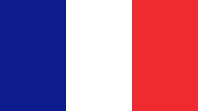 آشنایی با معنی پرچم کشورهای جهان پرچم و یا بیرق هر کشور منتقل کننده معنا و مفهوم خاصی اسـت. تا بحال از خود پرسیده اید کـه کشورها جگونه برای خود پرچم طراحی می کنند و یا این کـه لوگوها و رنگ هاي پرچم کشور هـای جهان چـه معنایی دارد؟ اگر تا امروز نمیدانستید مـا بشما خواهیم گفت کـه پرچم هر کشوری چـه معنایی را در خود نهفته اسـت. مـا امروز معروفترین پرچم هاي جهان رابه همراه معنای شان بشما معرفی میکنیم.