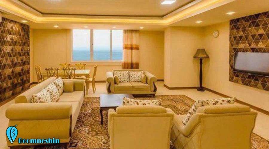 اقامتگاه بوم گردی یا هتل لوکس؟ کدام بهتر است؟