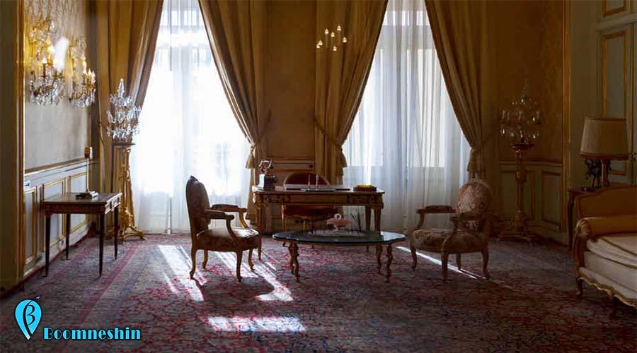 دیدنی ترین موزه های ایران کدام است؟