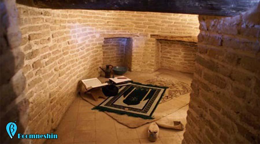 عظمت تاریخ ایران در این دژ نهفته است1.jpg