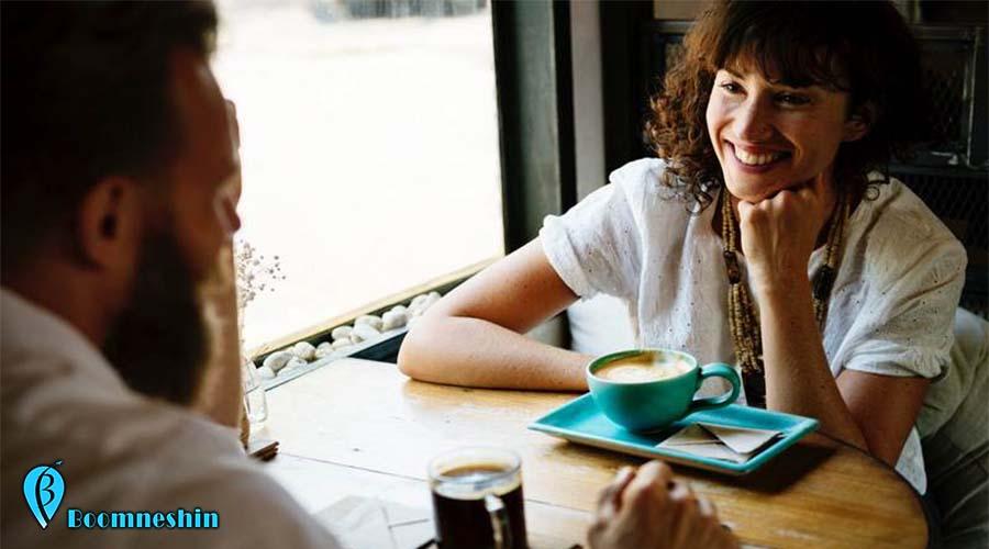 ۵ نکته برای خانم هایی که تنها سفر می کنند