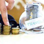 سفر ارزان با ۲۳ ترفندی که کمک میکند در سفرها کمتر هزینه کنید