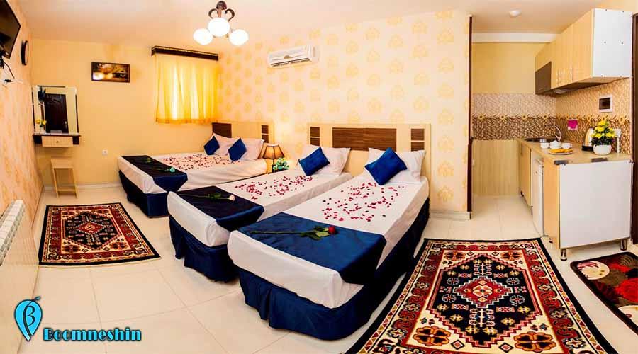 نکاتی که اقامت در هتل را برای مسافران راحتتر میکنند