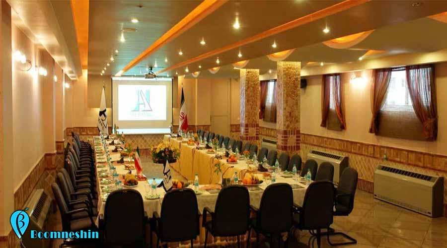 هتل آسمان اصفهان1.jpg