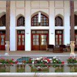 هتل سنتی اصفهان1.jpg