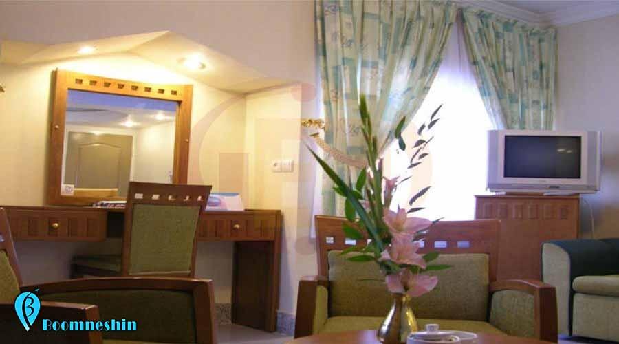 هتل 3 ستاره آزادی اصفهان.jpg