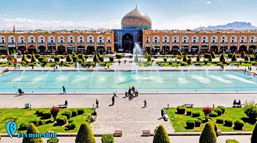 همه چیز درباره ترکیب عجیب دوغ و گوشفیل اصفهان.jpg