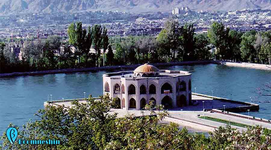 به کدام شهرهای ایران تنها سفر کنیم؟