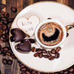 قهوه، نوشیدنی تلخی که لحظات زندگی را شیرین می کند!