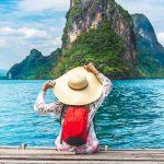 ۵ ترفند برای داشتن سفر ارزان و کم خطر