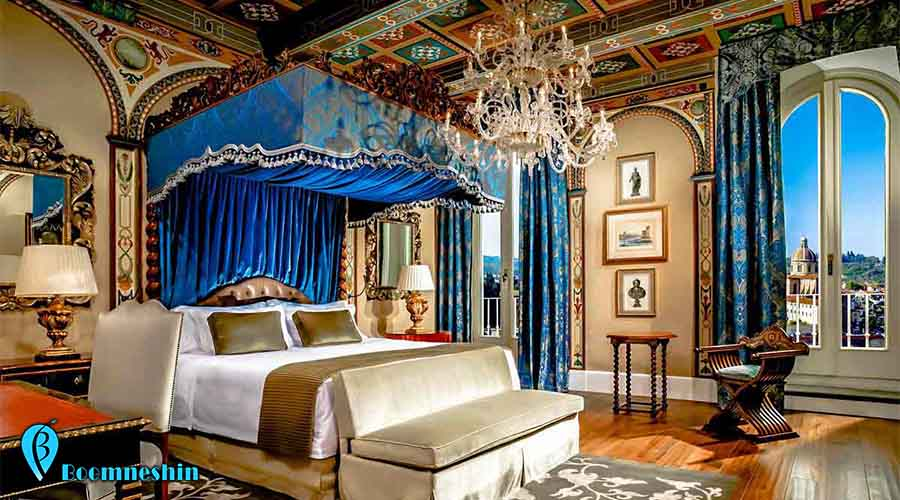 هتل یا هتل آپارتمان؟ کدام یک برای اقامت بهتر است؟