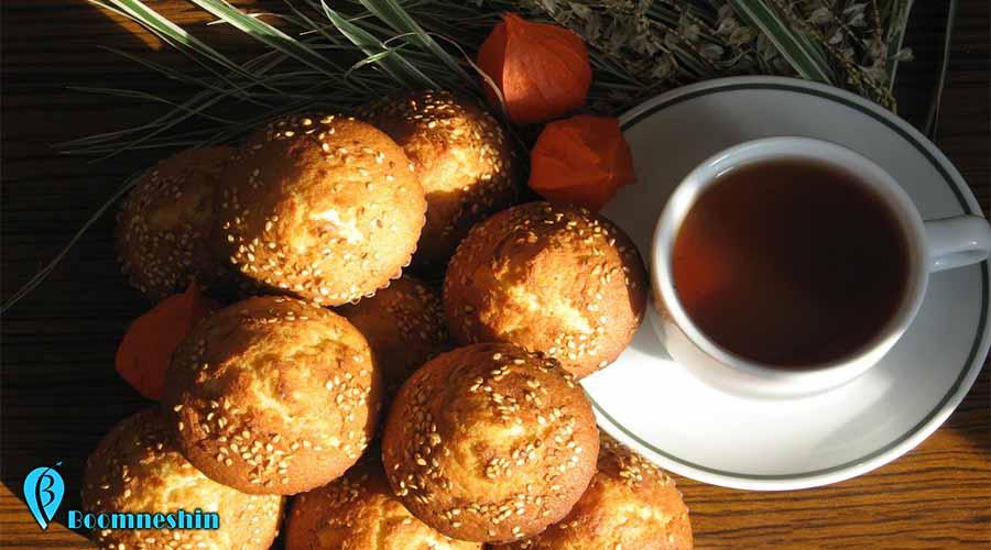 شیرینی سنتی یزد چیست و از کجا بخریم؟