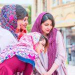 ایده سفر های مخصوص زنان | سفر بدون دغدغه برای خانم ها