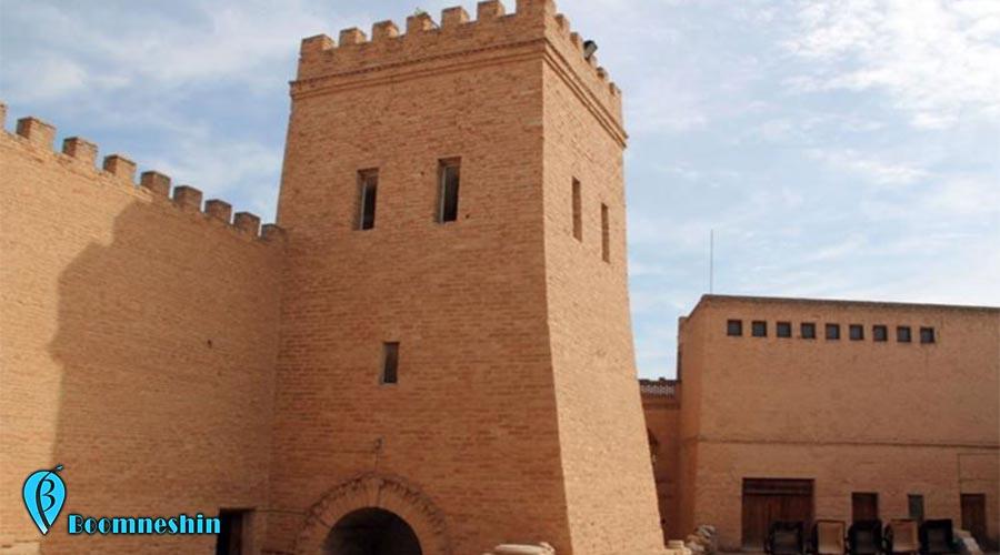 حقایق جالب در مورد شوش، پایتخت ۳ هزار ساله