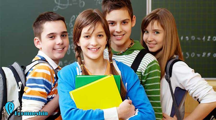 ویزای تحصیلی چیست؟