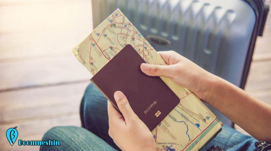 چند راهکار مفید برای اینکه از سفر کاری خود لذت ببریم